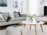 Ikea area Rugs for Bedroom Incredible Living Room Rugs Inside Impressive Rug Ideas Best
