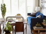 Ikea area Rugs for Living Room 7 Insanely Cool Rooms that Started with An Ikea area Rug