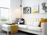 Ikea area Rugs for Living Room Ikea Stockholm Rug for A Scandinavian Family Room with A
