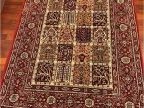 Ikea area Rugs On Sale Excellent Condition Ikea Valby Ruta Rug Low Pile 133 X 195cm
