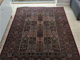 Ikea area Rugs On Sale Moroccan Style Rug for Sale