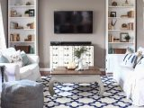 Images Of area Rugs In Living Rooms 43 Beautiful Living Room area Rugs Look Beautiful You Ll