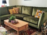 Images Of area Rugs In Living Rooms Living Room Rugs Cheap – Layjao