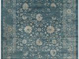 Indoor area Rugs at Lowes Rug Evk510k Evoke area Rugs by with Images