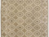 Inexpensive 8 X 10 area Rugs Classic High and Low Rug Wool 8 X 10 Ik2755