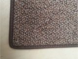Instabind Do It Yourself Carpet area Rug Binding From A Floor Mans Perspective 2013