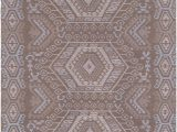 Isanotski Brown Blue area Rug Sturbridge Brown area Rug