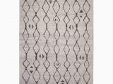 Ivory and Charcoal area Rug Adamsburg Geometric Ivory Charcoal area Rug