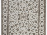 Ivory and Cream area Rugs Ackermanville Ivory Cream area Rug