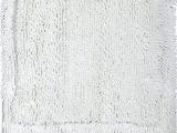 Ivory Bath Rug Set Buy Home Dynamix Ob2s 100 2 Piece Oasis Bath Mat Set Ivory