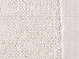 Ivory tonal Sweater Wool Emilie area Rug 90 Best Rugs Images In 2020