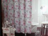 J Queen Bath Rug J Queen Belize Shower Curtain Bath Rug towels Set Brand New 6pc