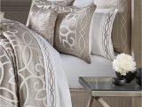 J Queen New York Bath Rugs Shop Homethreads for the Best Prices and Customer Service On