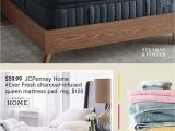 Jcpenney Bath Mats and Rugs Jcpenney Current Weekly Ad 03 09 03 25 2020 [5] Frequent