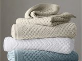 Jcpenney Bath towels and Rugs 12 Modern Bathroom towels Most Of the Nicest and Also