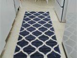 Jcpenney Bathroom Rug Runner Jcpenney Küche Mit Teppichen