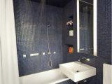 Jcpenney Bathroom Rug Runner New York Jcpenney Shower Curtain Bathroom Modern with Mosaic