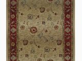 Jcpenney Bathroom Runner Rugs Drug Rugs for Women area Rug Cleaning fort Lauderdale