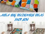 Jcpenney Home Ultima Bath Rug Collection 100 Best Modern Rugs Images In 2020