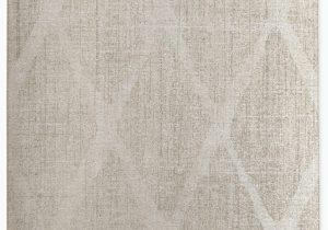 Jeannine Hand Tufted Wool Gray Ivory area Rug Fieldston Tan area Rug