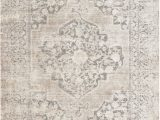 Joanna Gaines area Rugs Pier One Pier 1 Imports Magnolia Home Ophelia Taupe Rug