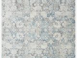 Joanna Gaines Rugs Bed Bath and Beyond Oe 02 Mh Grey Sky Loloi Rugs with Images
