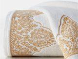 John Robshaw Pasak Bath Rug John Robshaw Textiles On Sale at Neiman Marcus 2018