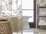 John Robshaw Pasak Bath Rug Pasak Shower Curtain