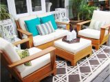 Jordan S Furniture area Rugs Jordan S Furniture Rugs with Contemporary Living Room Also