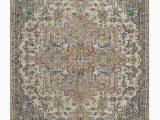 Karastan Blue area Rugs Karastan Mosaic Ravenna area Rugs