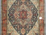 "Karastan Wool area Rugs 8×10 Amazon Karastan sovereign Maharajah 8 8"" X 10"