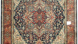 "Karastan Wool area Rugs 8×10 Amazon Karastan sovereign Maharajah 8 8"" X 10"