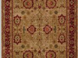 Karastan Wool area Rugs 8×10 Karastan Antique Legends