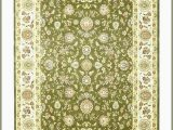 Kathy Ireland area Rugs by Shaw Inspirational Closeout area Rugs Illustrations Luxury