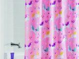 Kids Bathroom Rug Sets Mainstays Mainstays Kids Printed Unicorn Bath Set 14