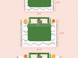 King Bed area Rug Size Bedroom Rug Ideas area Rugs by Bed Size Apartment therapy