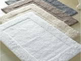 Kirkland Luxury Spa Bath Rug town and Country Spa Bath Rug 4 Costco Rugs – norme