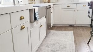 Kitchen Runner Rugs Bed Bath and Beyond Kitchen Refresh with Bed Bath & Beyond