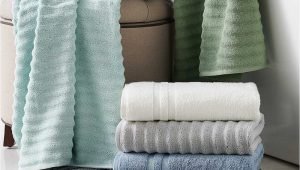 Kohl S Bath towels and Rugs Find Bath towels Bath Rugs at Kohl S In 2020
