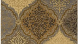Kohls area Rugs 8 X 10 Amazon oriental Weavers Stella 3165e Grey 7 8 X 10 10