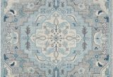 Kohls area Rugs Blue Abani Catalina Cat100b area Rug