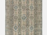 Kohls area Rugs Blue Paige Rug Gray and Blue In 2020