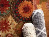 Kohls area Rugs In Store Refresh Your Floors for Spring and Save now You Can Any