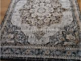 Kohls area Rugs In Store Scott Living Elegant Medallion area Rug