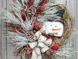 Kohls Christmas Bath Rugs Detallan 2pcs Set Fancy Snowman toilet Seat Cover and Rug