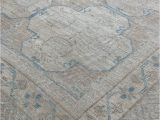 """Large area Rugs 12 X 14 12 9"""" X 14 11"""" Beautiful Super Size Me Hand Knotted Khotan"""