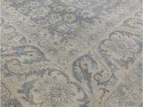 "Large area Rugs 12 X 14 12 X 14 9"" Gorgeous Hand Weaved Khotan area Rug"