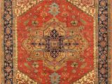 Large area Rugs 12 X 14 Pasargad Home Pb 10b 12×15 Serapi Collection Hand Knotted