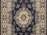 Large area Rugs at Ollies 18 New Costco area Rugs 8×10