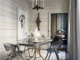 Large area Rugs for Dining Room Living Space Tips 11 Large area Rugs Ideas that are A Show Stop